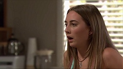Piper Willis in Neighbours Episode 7328