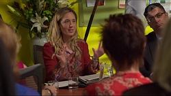 Sonya Mitchell, Susan Kennedy in Neighbours Episode 7330