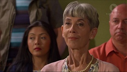 Hilary Robinson in Neighbours Episode 7330