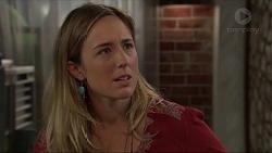 Sonya Mitchell in Neighbours Episode 7330