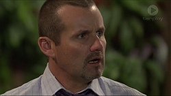 Toadie Rebecchi in Neighbours Episode 7330