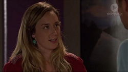 Sonya Rebecchi in Neighbours Episode 7331