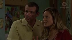 Toadie Rebecchi, Sonya Rebecchi in Neighbours Episode 7331