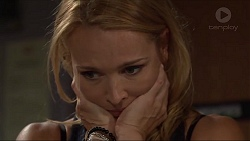 Steph Scully in Neighbours Episode 7333
