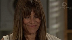 Nina Williams in Neighbours Episode 7333