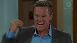 Paul Robinson in Neighbours Episode 7333