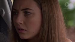 Piper Willis in Neighbours Episode 7333