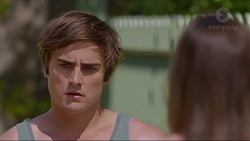 Kyle Canning in Neighbours Episode 7335