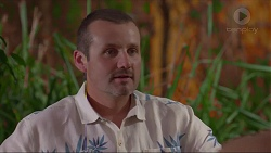 Toadie Rebecchi in Neighbours Episode 7335