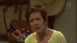 Susan Kennedy in Neighbours Episode 7335