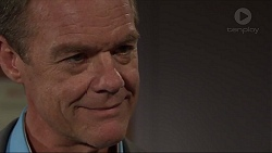 Paul Robinson in Neighbours Episode 7335