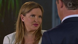 Terese Willis, Paul Robinson in Neighbours Episode 7336