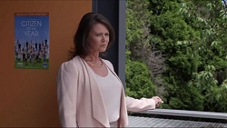 Julie Quill in Neighbours Episode 7336
