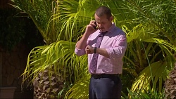 Toadie Rebecchi in Neighbours Episode 7336