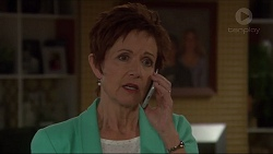 Susan Kennedy in Neighbours Episode 7336