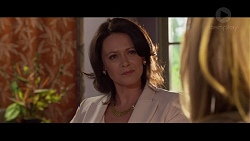 Julie Quill in Neighbours Episode 7337