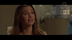 Amy Williams in Neighbours Episode 7337