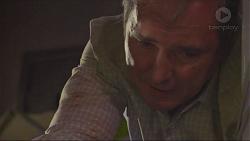Karl Kennedy in Neighbours Episode 7337