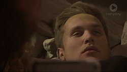 Josh Willis in Neighbours Episode 7337