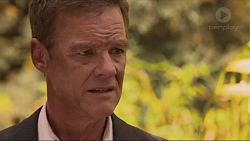 Paul Robinson in Neighbours Episode 7337