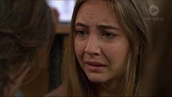 Piper Willis in Neighbours Episode 7337