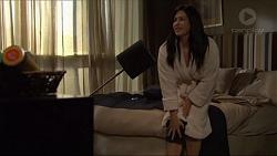 Sarah Beaumont in Neighbours Episode 7337