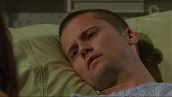 Daniel Robinson in Neighbours Episode 7337