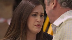 Sarah Beaumont, Karl Kennedy in Neighbours Episode 7337