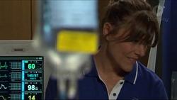 Nina Williams in Neighbours Episode 7338