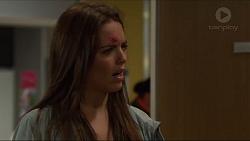 Paige Novak in Neighbours Episode 7338