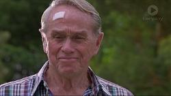 Doug Willis in Neighbours Episode 7338