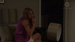 Xanthe Canning in Neighbours Episode 7340