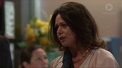 Julie Quill in Neighbours Episode 7340