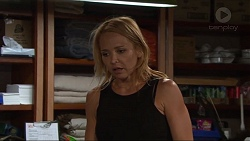 Steph Scully in Neighbours Episode 7340