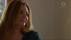Terese Willis in Neighbours Episode 7342