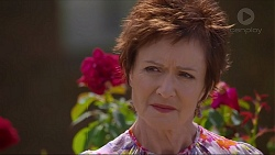 Susan Kennedy in Neighbours Episode 7342