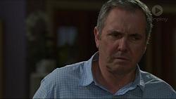 Karl Kennedy in Neighbours Episode 7343
