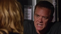 Steph Scully, Paul Robinson in Neighbours Episode 7346