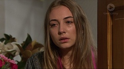 Piper Willis in Neighbours Episode 7346