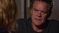 Paul Robinson in Neighbours Episode 7346