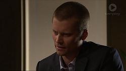 Daniel Robinson in Neighbours Episode 7346