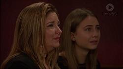 Terese Willis, Piper Willis in Neighbours Episode 7346