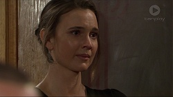 Amy Williams in Neighbours Episode 7346