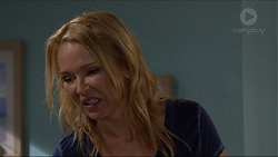 Steph Scully in Neighbours Episode 7347