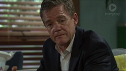 Paul Robinson in Neighbours Episode 7347
