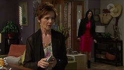 Susan Kennedy, Sarah Beaumont in Neighbours Episode 7347
