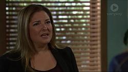 Terese Willis in Neighbours Episode 7347
