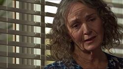 Pam Willis in Neighbours Episode 7347