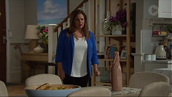 Terese Willis in Neighbours Episode 7348