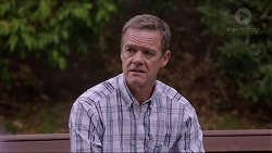 Paul Robinson in Neighbours Episode 7348